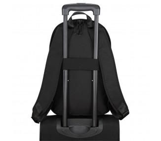 Batoh daypack - černý