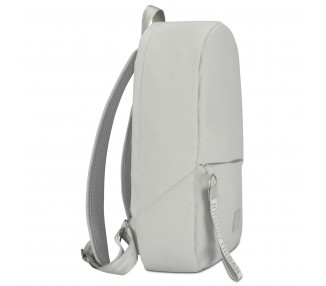 Batoh daypack - šedý