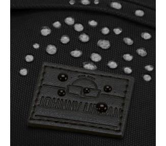 Ledvinka Johnny Urban – černá