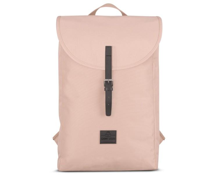Batoh Liam - růžový