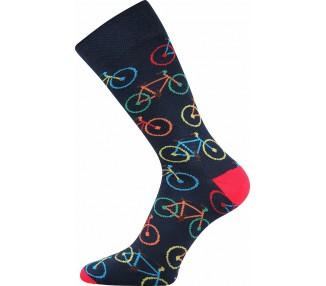 Ponožky Wearel - cyklo