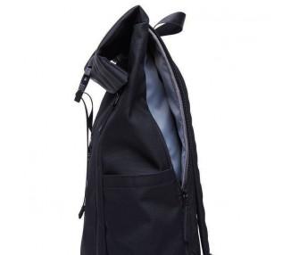 Batoh rolovací Thon - černý