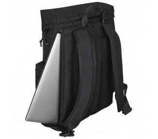 Batoh Stan - černý