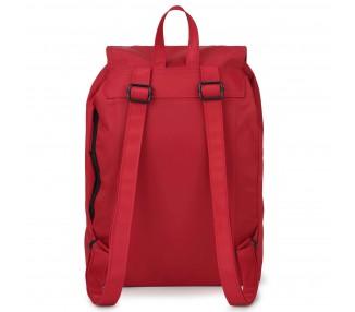 Batoh Clara - červený