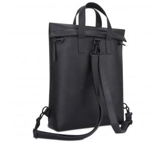 Taška/batoh Lou - černý