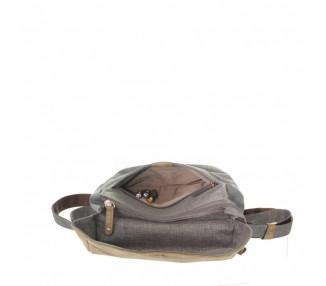 Batoh Olli O12 - světle šedý