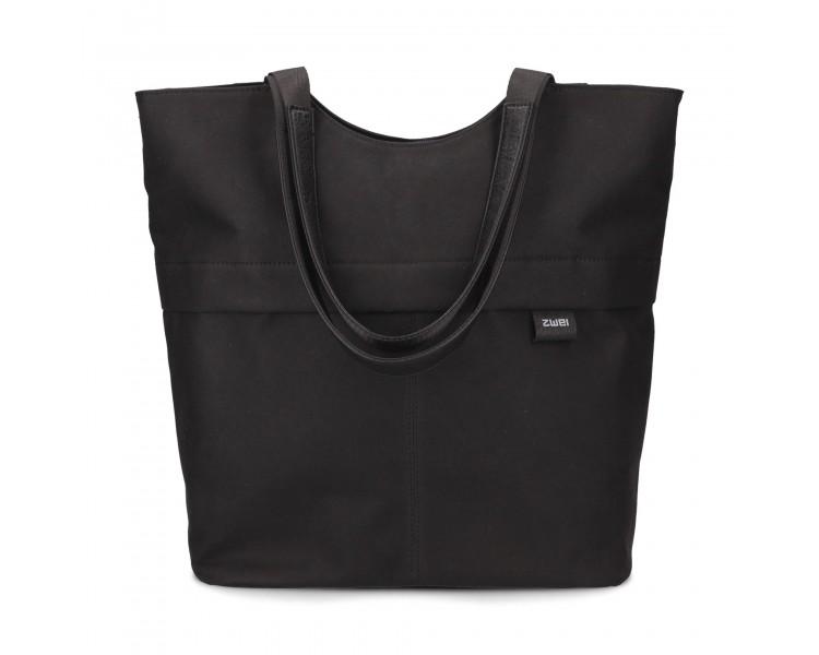 Taška přes rameno Olli OT15 - černá