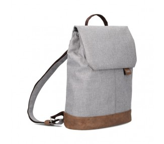Batoh Olli 0R13 - šedý