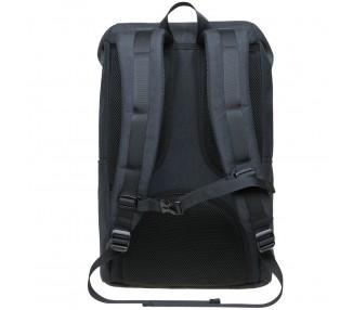 Batoh Minstr - černý