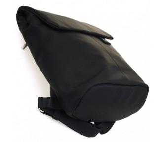 Batoh Mademoiselle MR13 - černý/noir