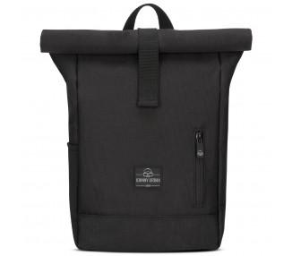 Dětský batoh Aaron mini - černý
