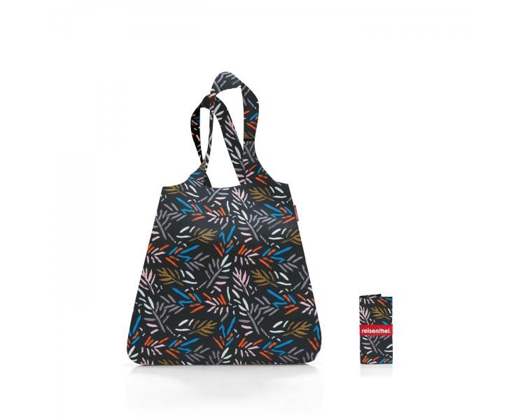 Skládací taška Mini Maxi - podzim