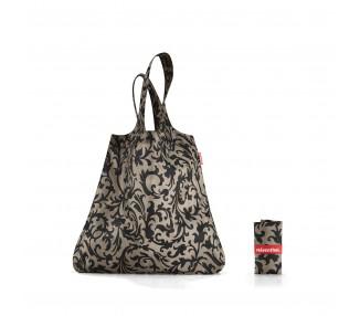 Skládací taška Mini Maxi - baroque