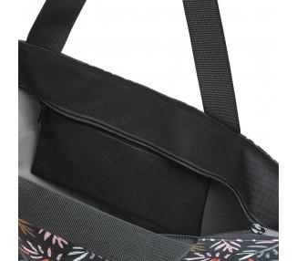 Nákupní taška Shopper - podzim