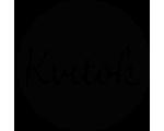 Kvitok/Navia